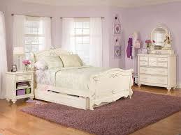 white shaker bedroom furniture great white shaker style bedroom furniture greenvirals style
