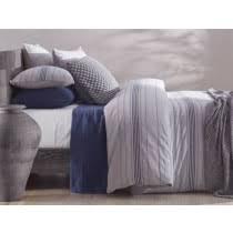Organic Cotton Duvet Cover Organic Duvet Covers The Clean Bedroom