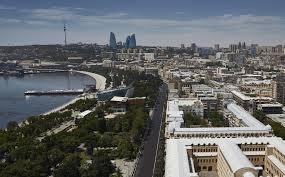 city green prix 2017 formula one azerbaijan grand prix preview