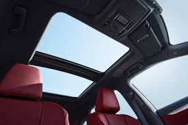 lexus rx 200t price malaysia 2016 lexus gs 350 f sport review carstuneup carstuneup