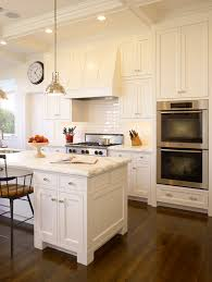 5 white paint colors for interior spaces b a s blog