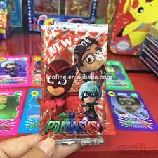 list manufacturers pj masks kids buy pj masks kids