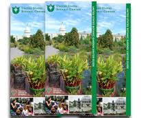 Us Botanical Gardens Dc Visit United States Botanic Garden