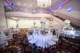 Banquet Halls In Los Angeles Vatican Banquet Hall In Los Angeles Magnificent Event Venue