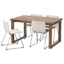 Esszimmer Korbst Le Esszimmergruppen U0026 Esszimmergarnituren Online Kaufen Ikea