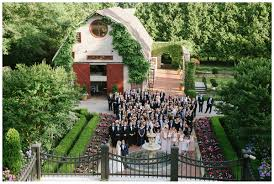 the ashford estate wedding amanda eric off beet productions