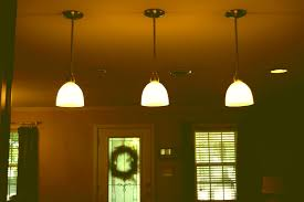 pendant lights over bar pendant lights over bar house 21 078 ideas home design photos