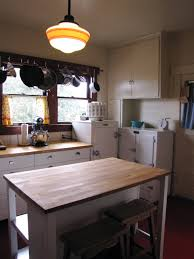 36 Kitchen Island by Interesting Kitchen Island 36 Islandsred Ideas Rustic Wood Cart 3