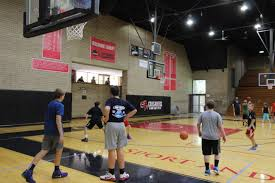 thanksgiving basketball camp gladly blogged summer sketches june 24th ed belmont abbey