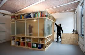 Cool Office Desks Cool Office Desks Enjoyable Inspiration Ideas Cool Office Desks