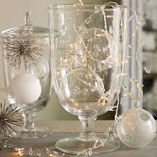 craft 3 diy wood slice ornaments ornaments dining
