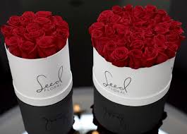 Flower Delivery Express Reviews West Hollywood Florist Flower Delivery By Seed Floral
