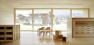 designing home best modern minimalist house for how minimalist