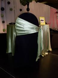 casa d u0027eramo designing and creating décor for your event or