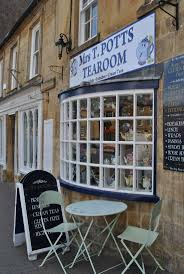 1070 best it s a pane in the glass images on pinterest shops what to do in the afternoon in the cotswolds