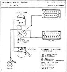 simple guitar wiring diagrams wiring diagram simonand