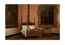 four post bed king bedroom furniture luxury bedroom sets