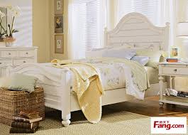 Decorate A Room How To Decorate A Bedroom With White Furniture