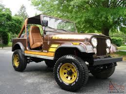 jeep renegade white cj 7 renegade
