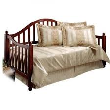 all about day beds