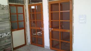 aluminium furniture jalandhar punjab u2013 contractorbhai