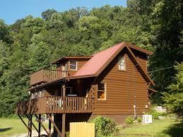 4702 Best Our Wedding Board Serenity Ridge On Center Hill Lake Vrbo