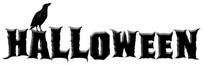 user blog rainbowroad6w happy halloween sonic news network