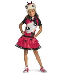 Halloween Costume Clearance Clearance Kid Costumes Discount Boys U0026 Girls Costumes