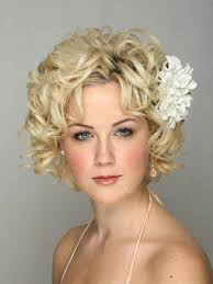 simple bridal hairstyle simple hairstyles for a wedding
