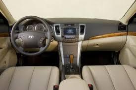 2009 hyundai sonata reviews 2009 hyundai sonata gls review car reviews