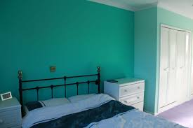 Mint Green Room Decor Bedroom Cool Mint Green Bedrooms Decoration Ideas Collection