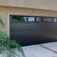 Barcol Overhead Doors Edmonton Door Craft Solutions Garage Door Services 11420 42