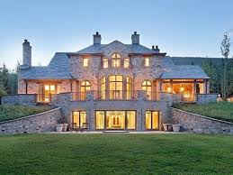 country mansion country mansions ideas home decorationing ideas