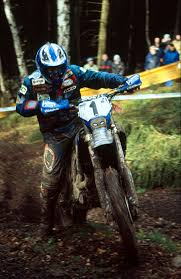history of motocross racing enduro wikipedia