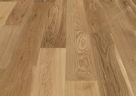 Laminate Flooring Dublin Prices Engineered Floors Gsi Flooring Rathfarnham Dublin Sallins