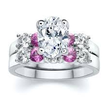 Most Expensive Wedding Ring by Die Besten 25 Most Expensive Ring Ideen Auf Pinterest Teuerste