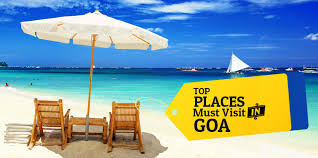 15 best places to visit in goa goa tourism