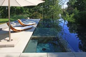 40 absolutely spectacular infinity edge pools infinity edge pool ideas 03 1 kindesign