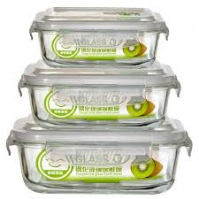ikea food storage remarkable food storage containers organizers ikea glass food