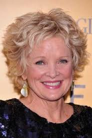 plain hair cuts for ladies over 80years old young is the new old ellen burstyn woman hair and pixie