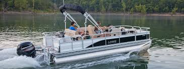 Pontoon Boat Floor Plans by Lowe 2017 Sport U0026 Fish Series Sf Pontoon Boats