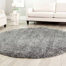 round rugs for living room 129 best interior ideas images on pinterest circular rugs round