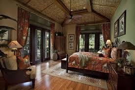 Caribbean Style Bedroom Furniture Dining Room Ideas Caribbean Interior Design Bedroom