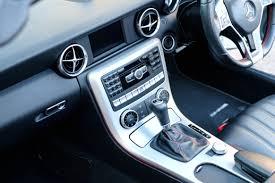 mercedes dashboard free picture car dashboard vehicle drive speedometer
