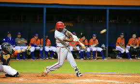 name of high school in usa monsignor pace fla baseball jeter downs living up to name