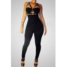 cheap jumpsuits for jumpsuits buy cheap dressy white jumpsuits for