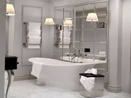 luxury bathroom mirrors disney dream suite master bathroom disney