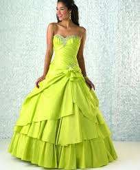 lime green dresses for weddings pictures ideas guide to buying