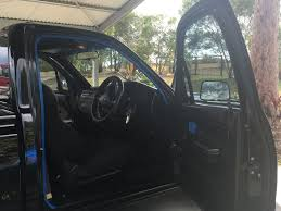 lexus v8 hilux for sale toyota hilux u0027s for sale on boostcruising it u0027s free and it works