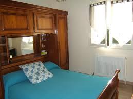 chambre udiant tours logement irfss centre val de loire 227 offres de logements proches
